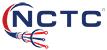 NCTC_NOTL_reg50px