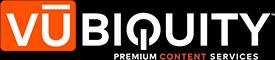 Vubiquity-Logo_White-Text_rgb