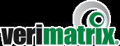 vmx_logo