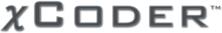 xcoder_grey